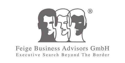 MJ Beratung Kunden Non-Profit-Organisationen